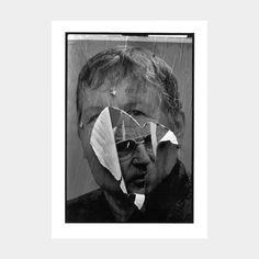"""Germany"" by Leonard Freed Leonard Freed, Dramatic Photography, Tech Accessories, Germany, Design, Women, Art, Art Background, Kunst"