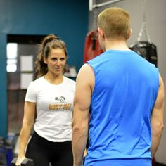 Busy Bee Fitness Experts - in-home personal trainer Toronto in the convenience of your home or condo. Personal training for weight loss, prenatal and more. Busy Bee, Personal Trainer, Toronto, Trainers, Tank Man, Fitness, Mens Tops, Tennis, Athletic Shoes