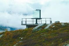 Nedre Oscarshaug | Norsk Form