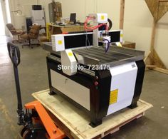 2375.00$  Watch here - http://aligbu.worldwells.pw/go.php?t=32300776031 - Professional Mini advertising cnc router 6090 2375.00$