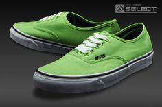c54feb4bbb 75 Best Vans Sneakers images