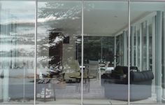 Looking fro emergency glass repairs Adelaide? Q Glass and Glazing can repairs glass in your home, office or factory call 08 8370 8373 or book online. We provide fast glass replacement and repairs for all broken windows and doors. Glass Pool Fencing, Glass Fence, Pool Fence, Broken Window, Broken Glass, Windshield Glass, Glass Suppliers, Glass Extension, Glass Repair