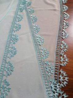 This post was discovered by TC Needle Lace, Tatting, Diy And Crafts, Embroidery, Crochet, Model, Allah, Fabric Painting, Lace