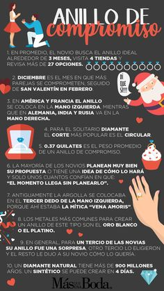 Thumby Anillo De Flor Rom/ántica Suave Para Mujer,Platinado,6