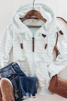 naketano : Damenmode: Online Designer Boutiquen, bieten Low
