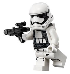LEGO-Star-Wars-2016-May-the-4th-Exclusive-Stormtrooper-Minifigure-e1458757956530.png 2.810×2.970 Pixel