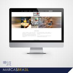 Site – Decor & Salteado > Desenvolvimento de site para empresa Decor & Salteado <  #site #marcasbrasil #agenciamkt #publicidadeamericana