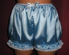 Precode nice lingerie show - 1 1