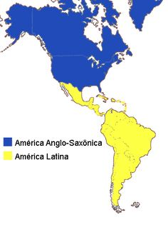américa - Pesquisa Google