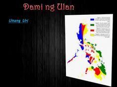 AP Aralin 5 Mga Salik Na May Kinalaman Sa Klima Ng Bansa Bohol, Palawan, Baybayin, Mindanao, Tagaytay, May, Climate Change, Presentation, Movies