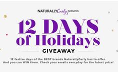 Win a prize pack worth up to $150.00 of haircare products. Submit your contact info to enter.        Original Curl Keeper 8oz      Curl Keeper Styling Cream 8 oz      Curl Keeper Leave In Conditioner 8 oz      Pure Silk Protein Deep Moisturizing...