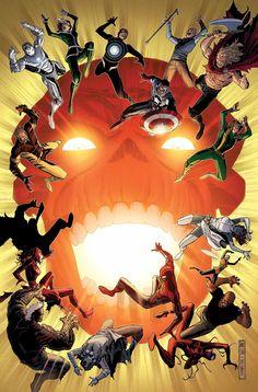 Wolverine | Dentes-de-Sabre e X-23 podem assumir identidade do mutante > Quadrinhos | Omelete