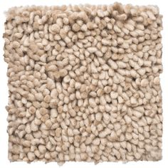 Curlicue Cut Pile Pure New Zealand Wool Carpet - Cavalier Bremworth. Very soft and lovely. Quality Carpets, Wool Carpet, Merino Wool Blanket, Cavalier, Pure Products, 100 Pure, Lamb, Wool Rug, Knight
