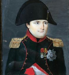 Napoleon Josephine, Cinema, French Revolution, Napoleonic Wars, Riding Helmets, Empire, Military, Memories, Movies