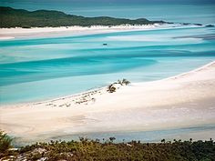 #BudgetTravel Exuma Cays Land and Sea Park