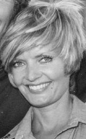 Florence Agnes Henderson (February 14, 1934 – November 24, 2016) was an American actress and singer with a career spanning six decades. She is best remembered for her starring role as matriarch Carol Brady on the ABC sitcom The Brady Bunch from 1969 to 1974.
