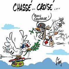 Fey (2016-06-29) France: chassé....croisé.....