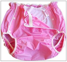 Incontinence Adult Baby Diapers Plastic Pants Cover in Health & Beauty, Medical, Mobility & Disability, Incontinence Aids