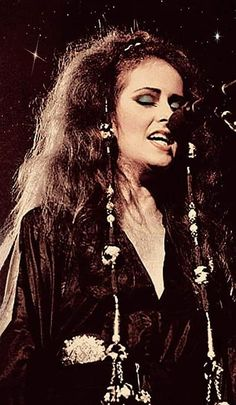 Rock And Roll History, Rock And Roll Fantasy, Grace Slick, 70s Music, Rock Of Ages, Live Rock, Janis Joplin, Soul Music, Creative Photos