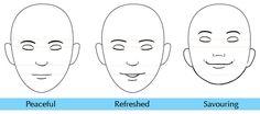 Human Anatomy Fundamentals: Mastering Facial Expressions - Tuts+ Design & Illustration Tutorial.