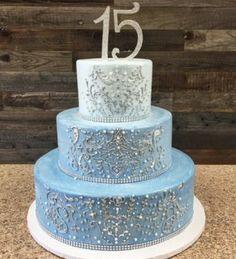Mug cake gingerbread mug - HQ Recipes Cinderella Quinceanera Themes, Quinceanera Planning, Quinceanera Cakes, Quinceanera Decorations, Quinceanera Ideas, 15th Birthday Cakes, Sweet 16 Birthday Cake, Birthday Cake Girls, 15 Birthday