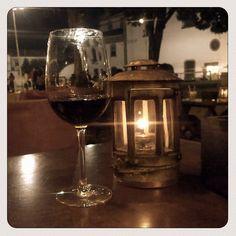 vinho.paraty.rj.br
