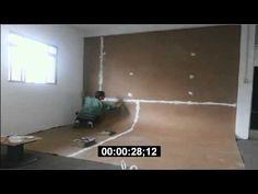 Como fazer um Fundo Infinito em 1 minuto - YouTube
