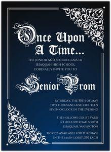 CIRCUS wedding baby shower Invitation- Carnival invitation-wedding invitation- graduation party school dance invitation,birthday