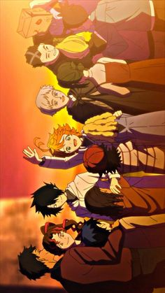 Wallpaper Animes, Animes Wallpapers, Kawaii Chan, Kawaii Anime, Otaku Anime, Anime Guys, Anime Black Hair, Good Anime To Watch, Comics Ladybug