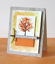 Featured Company: Hero Arts 09 02 2015 :: Paper Crafter's Library
