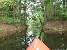 8 Best Lake Vanare images in 2014   Cabin rentals, Cabin, Lodges