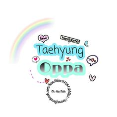 #nhi Design Letters, Lettering Design, Overlays Cute, Bts Drawings, Bts Chibi, My Youth, Picsart, Tao, Wallpaper Backgrounds