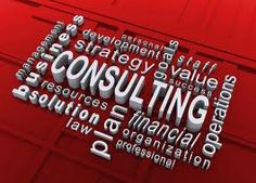 Our marketing and business consulting services including these vital points http://www.rcbryan.com  #BusinessConsulting