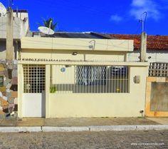 Casa para carnaval em Olinda - excelente estrutura: