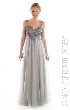 1dac853d3e25 1550S Gino Cerruti www.jandjdesignsbridal.com Best Gowns, Cinderella Dresses,  Dress Collection