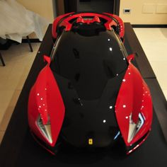 Ferrari F750, 2025, futuristic car, Marc Devauze, Vianney Brecheisen, Alexandre Labruyere, future car, future vehicle, sports car, red car, supercar, luxury car, Ferrari, Concept Car, automobile, auto, future Ferrari, Ferrari concept, futuristic Ferrari, future, futuristic, transportation http://www.hakselklima.com