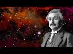 Einsteins Relativitätstheorie ganz ohne Mathematik - YouTube