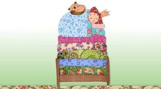 A Princess has a bad night's sleep when a Queen puts a pea under her mattress! Read fairy tales, bedtime stories and short stories for kids at Storyberries. Kids Stories Online, Free Stories For Kids, Short Stories To Read, Kids Online, Children Stories, Baby Story Books, Baby Books, Princess Stories, Princess And The Pea