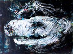 Owlhttp://www.lawoftime.org/noos-letter/artist-alex-sandro-carletti.html  bluethumb.com.au/alexcarletti