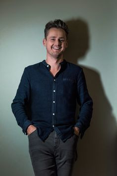 From the British alt-rock band Keane comes lead singer Tom Chaplin with his solo material to El Rey Theatre on Thursday February 2!