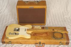 fender offcuts