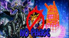 A sad day to be a Yu-Gi-Oh! player as many scrambled more than Scramble Egg to hit that surrender buton! Impcantations are used to get the best ritual spell . Youtube Banners, Sad Day, Neon Signs, Make It Yourself, Videos