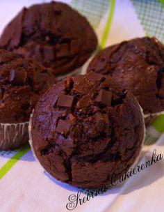 Cooking Recipes, Cupcakes, Cookies, Breakfast, Desserts, Foods, Amazing, Diet, Food