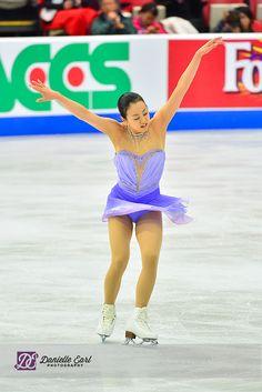 Figure Skating, Skate, America, Sports, Photography, Women, Hs Sports, Photograph, Fotografie