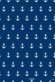 Anchor Iphone Backgrounds