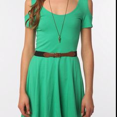 Urban Outifitters $44