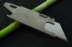 Rexford Multitool R.U.T. http://www.riversandrocks.com/messer-und-tools/tools/rexford-knives-multitool-r-u-t.html