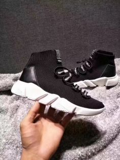 Spring Summer 2018 Legit Cheap Adidas Y-3 Suberou Unity Ink Core White Core  Black AC7199 18SS  781828875