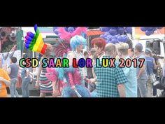 #CSD #SAAR #LOR #LUX 2017 | #Saarbruecken | #After #Movie  #Saarland #Dieses #Jahr #war #ich #mal #wieder #bei #dem kultigen #CSD #Saar #lor #Lux #unterwegs #um #euch #ein #schoenes #kleines #Footage #zu #machen.  #CSD #Saar #lor Lux:   Musik: #Virtual Riot #ft. PRXZM - #In #My #Head  #Link #zum Song:   -Equipment,#das #ich nutze-   #Sony A7s: Fotodiox #Pro #Objektiv Adapter: Samyang 85mm T1.5: Kameratasche: #Canon Legria #Mini X: #Canon #EOS 550D: #GoPro 4 http://saar.city/?
