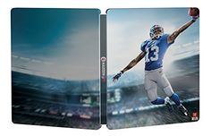 Madden NFL 16 & SteelBook (Amazon Exclusive) – Xbox 360  http://www.cheapgamesshop.com/madden-nfl-16-steelbook-amazon-exclusive-xbox-360/